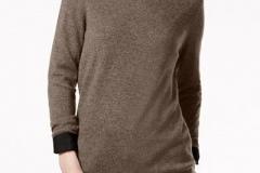 women-knitted-winter-sweater
