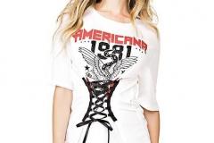 women-long-t-shirt