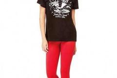women-printed-t-shirt