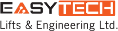 EASYTECH Lifts & Engineering Limited.